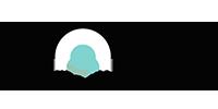 KORN GmbH | Hamburg |Effiziente Wasseradditive für die Konditionierung von Kesselwasser, Kühlwasser und für die Flaschenreinigung Logo